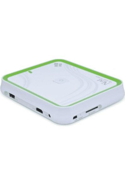 Next YE-3003 Android Tv Box