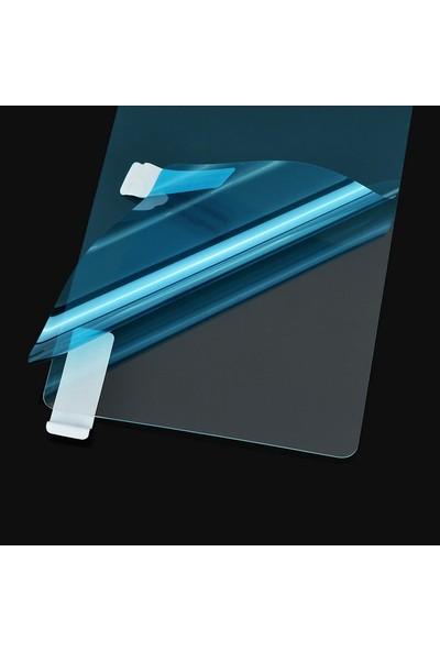 CaseUp Oppo A31 Caseup Ultra İnce Nano Cam