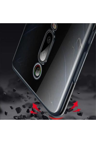 CaseUp Xiaomi Redmi K20 Laser Glow Rose Gold