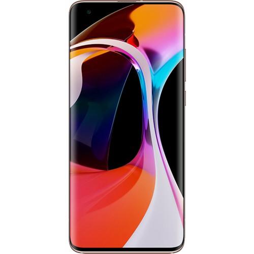 Xiaomi Mi 10 128 GB 5G (Xiaomi Türkiye Garantili)