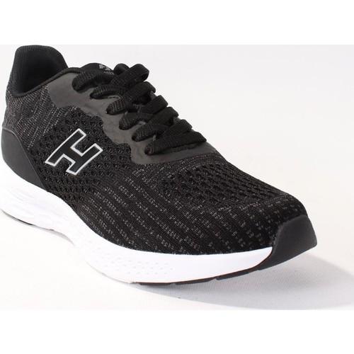 Hammer Jack 10120035 Günlük Kadın Spor Ayakkabı