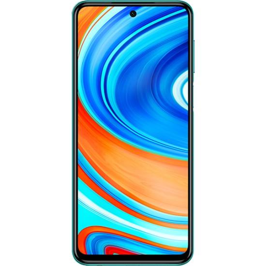 Xiaomi Redmi Note 9 Pro 64 GB (Xiaomi Türkiye Garantili)