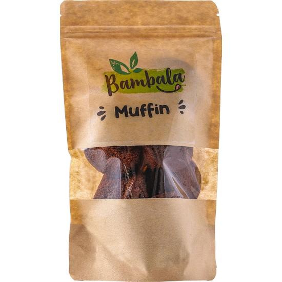 Bambala Muffin 125 gr