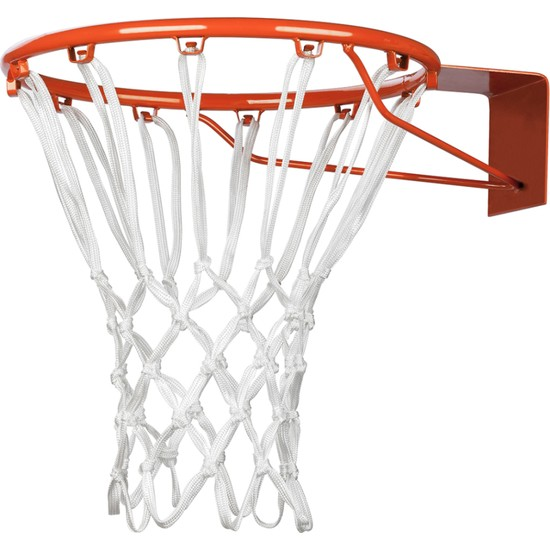 Attack Sport ABF145 Basketbol Filesi 3 Mm 4x4 Cm