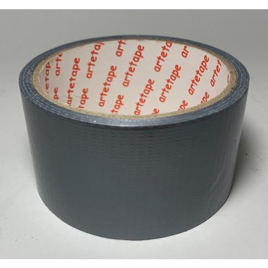 Arte Artetape 50 mm x 10 M Tamir Bantı -Duct Tape