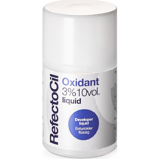 Refectocil Oxidant 3% 10 Vol