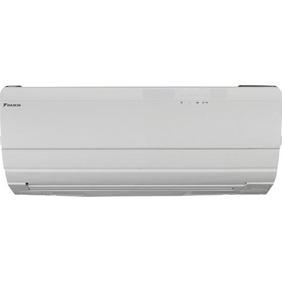 Daikin Ururu Sarara FTXZ25N A+++ 9000 BTU/h Inverter R32 Duvar Tipi Klima
