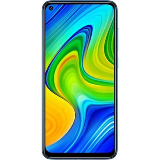 Xiaomi Redmi Note 9 128 GB (Xiaomi Türkiye Garantili)