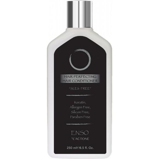 L'actone Hair Perfecting Şampuan 250 ml