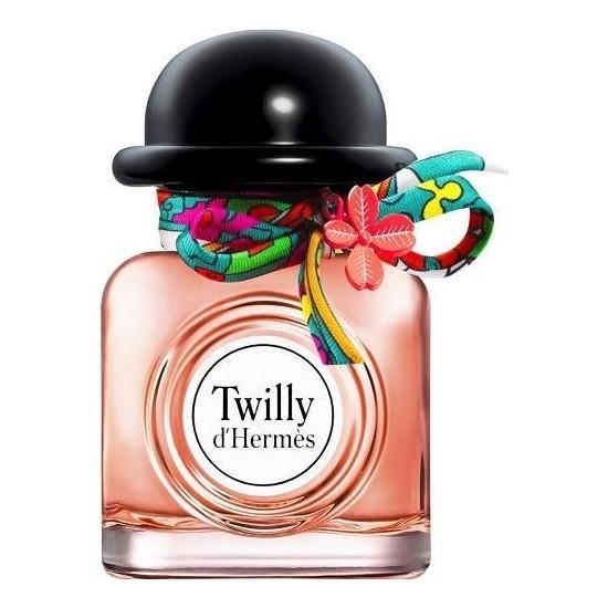 Hermes Twilly D'hermes Limited Edition Edp 85 ml Kadın Parfüm