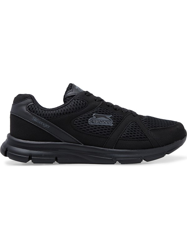 Slazenger Pera Koşu & Yürüyüş Ayakkabı Erkek Ayakkabı Sa10Re013