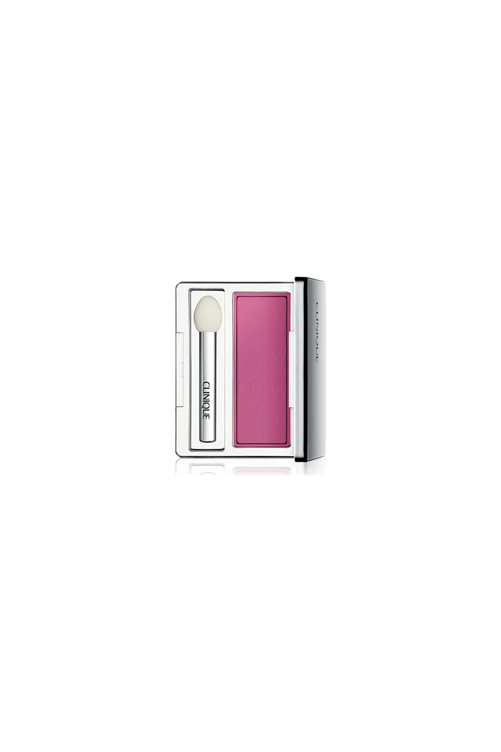 Clinique Eyeshadow Compact Raspberry 2.2 g Beter