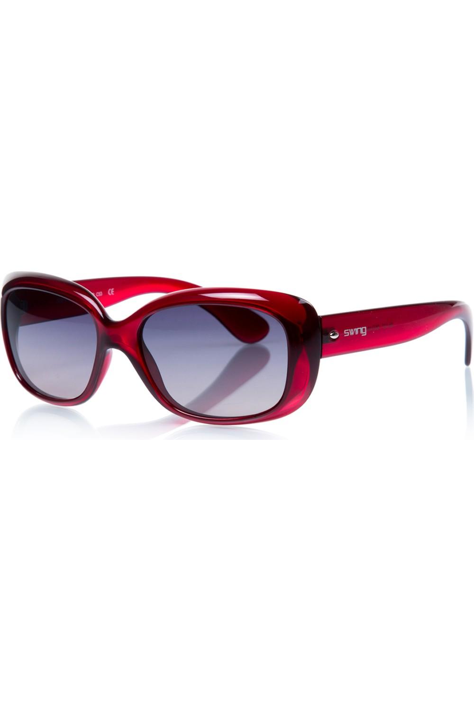 Swing Women's Sunglasses 137 53 56