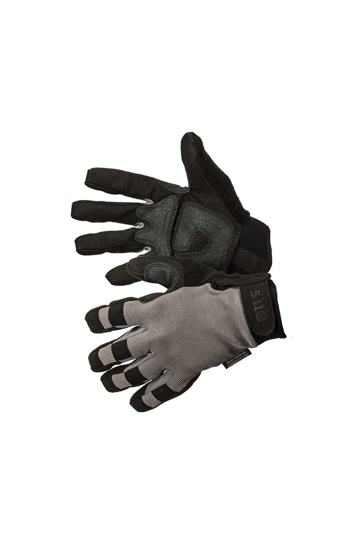 5.11 - Tac A2 Outdoor Gloves