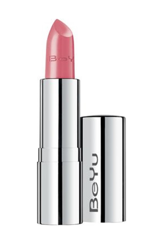 Beyu Hydra Star Glossy Lipstick 551