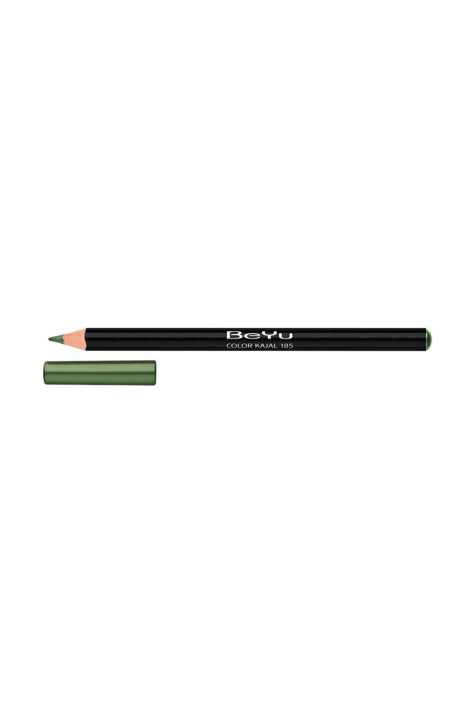 Beyu Eye Pencil 185