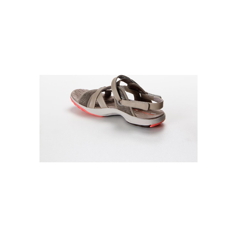 31cdd82e4f81 Merrell Vesper Lattice Kadın Outdoor Ayakkabı J03670.Alu Fiyatı