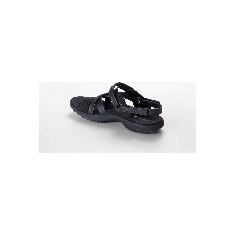 413f9ed61faa Merrell Vesper Lattice Kadın Outdoor Ayakkabı J03674.137 Fiyatı