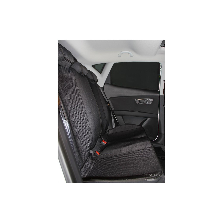 Honda Crv Oto Koltuk Koruyucu Kilif Siyah 2013 2015 Bod Fiyati