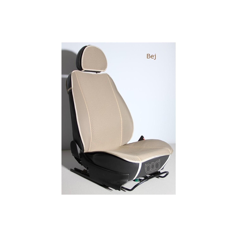 Opel Insignia Oto Koltuk Koruyucu Kilif Bej 2009 2015 Bod Fiyati