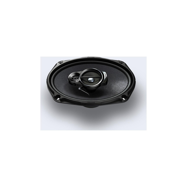 Pioneer Ts-A6966s Extra Bass Ve Tiz 3 Yollu Oval 420 W Fiyatı a2d900d88d78