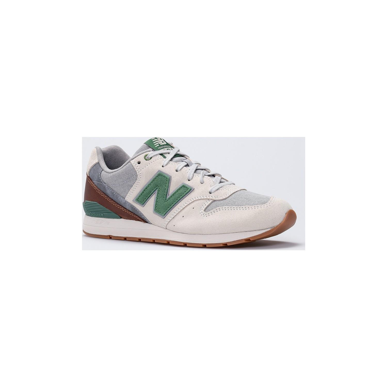 2019 Kadın New Balance Ayakkabı Modelleri