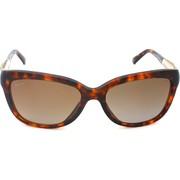 f6ddaf23fc32a Gucci Gg 0034S 001 Kadın Güneş Gözlüğü Fiyatı - Taksit Seçenekleri