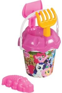 My Little Pony Small Bucket Set