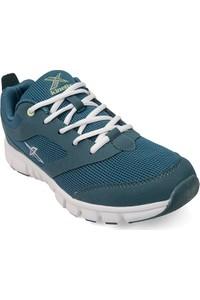 Kinetix Men's Sport Shoes