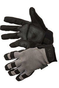 5.11 - Tac A2 Outdoor Gloves