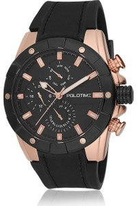 Ejoya Men's Watch Pt1383601