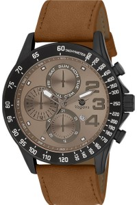 Ejoya Men's Casual Watch Vg1035306