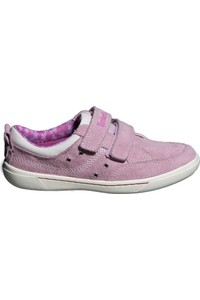 Timberland Kids' Casual Shoes H&L Ox 1079A