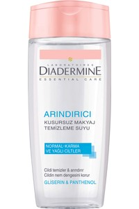 Diadermine Skin Cleansing Water