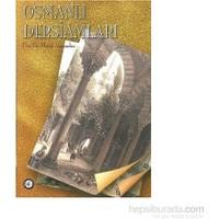 Osmanlı Dersiamları