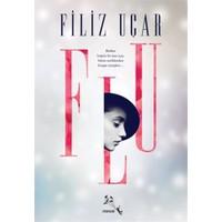 Flu-Filiz Uçar
