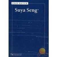 Suya Seng
