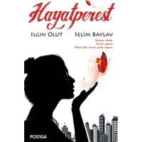 Hayatperest-Selim Baylav