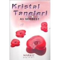 Kristal Taneleri