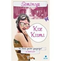 Kız Kısmı-Siminya