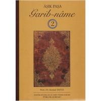 Garib-Name 2 (Büyük Boy)