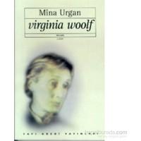Virginia Woolf-Mina Urgan