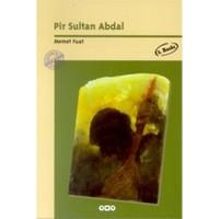Pir Sultan Abdal-Memet Fuat
