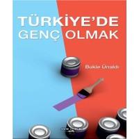 Türkiye'De Genç Olmak