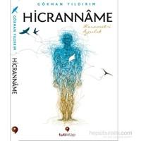 Hicranname-Gökhan Yıldırım