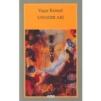 Ustadır Arı - Yaşar Kemal