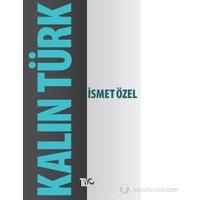 Kalın Türk