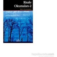 Risale Okumaları 2 - Metin Karabaşoğlu