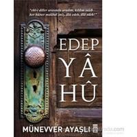 Edep Yâ Hû