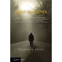 Sana Benzemek-Mustafa Ekici